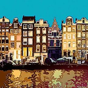 E-learning Dutch